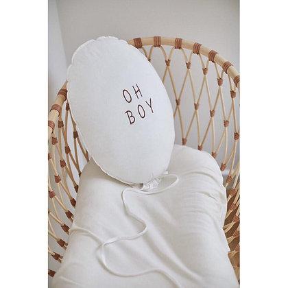 Balloon - Ecru