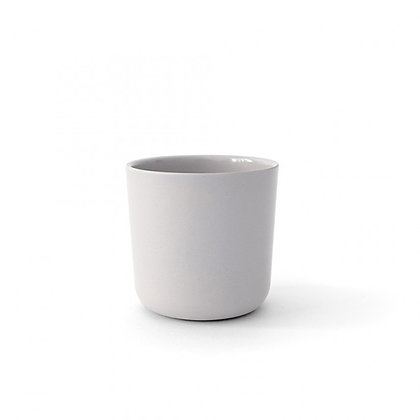 Kids Bamboo Cup - Stone