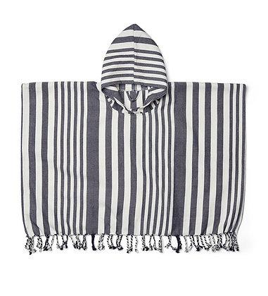 Roomie Stripe Navy