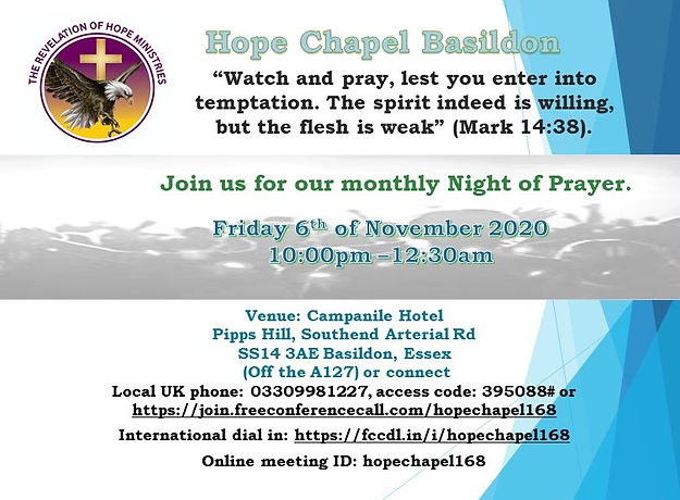 November Prayer night.jpg