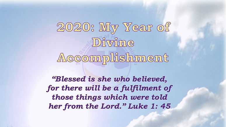 Divine accomplishment 2020.jpg