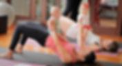 pilates bebe.jpg
