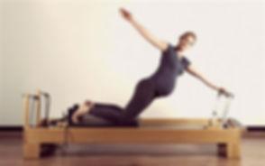 pilates-para-gestantes.jpg