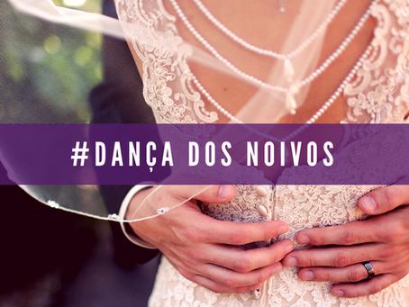 10 dicas para você arrasar na dança dos noivos