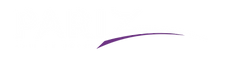 logomarca_pariz_branco_fundo_transparent