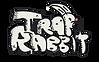 Trap Rabbit nbg small frame.png