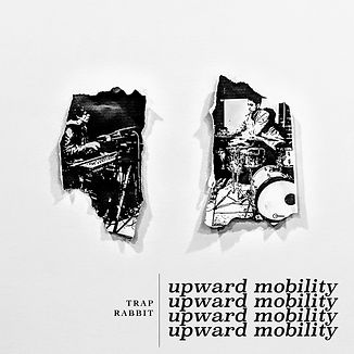 upward mobility art 2.jpg