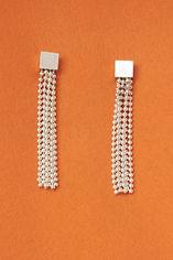 zwei-machen-schmuck-ohr-stecker-haenger-kugeln-quaste-lang-quadrat-design-trauringe-goldschmiede-anfertigung-essen-ruettenscheid