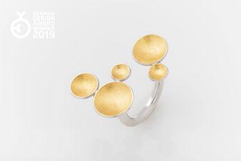 ring-kleine-schalen-german-design-award-2019-winner-zwei-machen-schmuck-essen-goldschmiede-anfertigungen-essen-ruettenscheid-tauringe