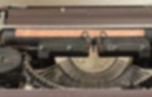 zwei machen schmuck design anfertigung goldschmied juwelier essen ruettenscheid ruhrgebiet souvenier trauringe verlobungsringe hochzeit gold silber weißgold platin palladium edelstahl diamant brillant recycling gold oekogold fairtrade foerderturm ring zechenschmuck zollverein doppelbock industriekutur ruhrpott zechenschmuck Gutschein