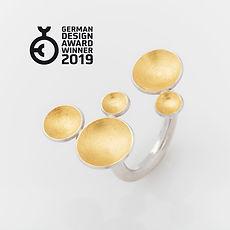 zwei machen schmuck winner german design award 2019 ring kleine schalen wettbewerb essen .jpg