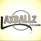 laxballz.com