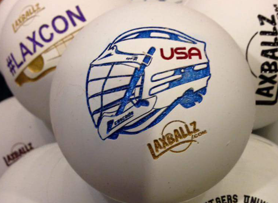 lacrosse_ball_laxcon_edited.png