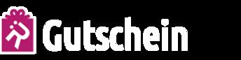 zwei-machen-schmuck-design-anfertigung-goldschmied juwelier-essen-ruettenscheid-trauringe-verlobungsringe-hochzeit-gold-silber-weißgold-platin-palladium-edelstahl-diamant-brillant-recycling-oekogold-fairtrade-gutschein-zmyle-online