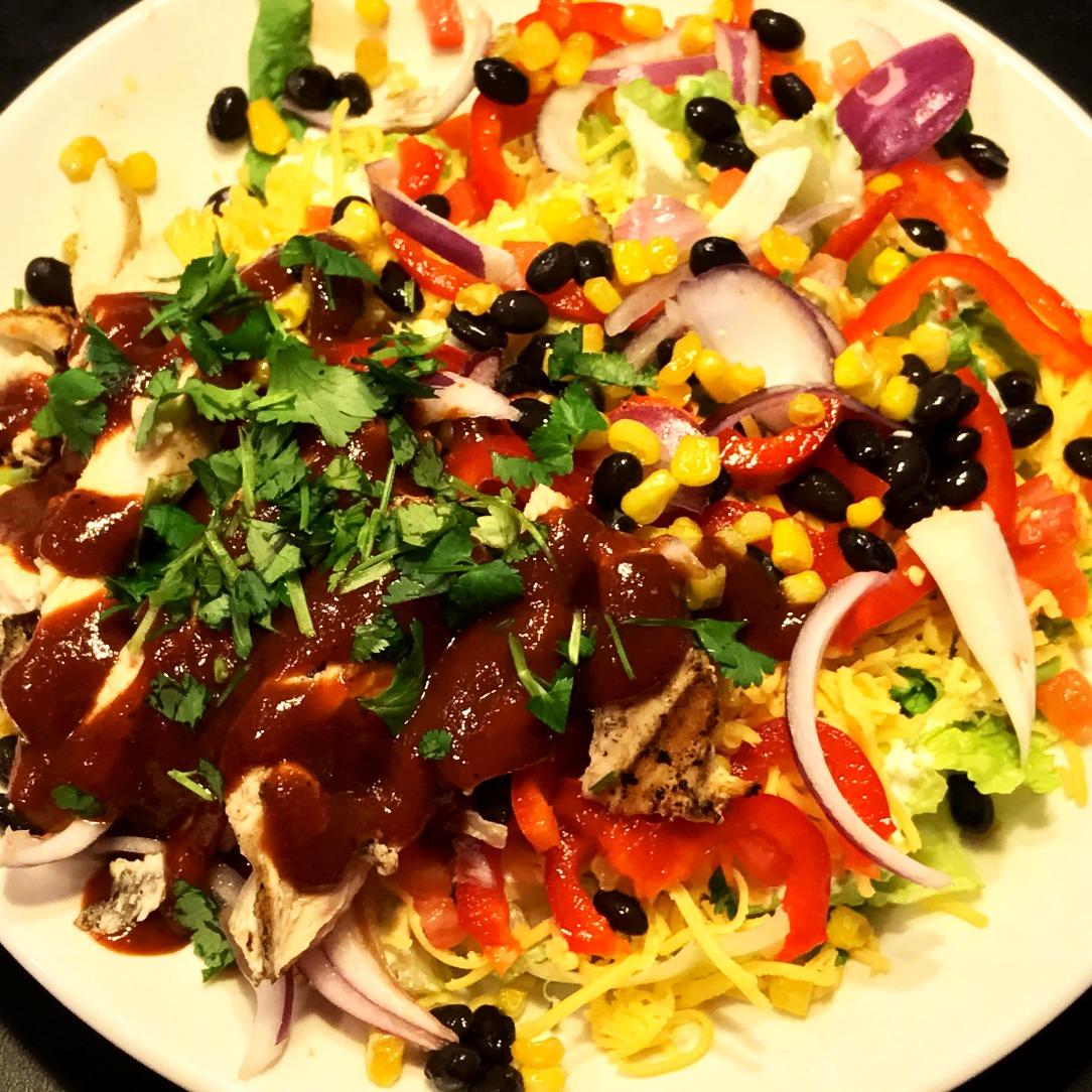 BBQ Salad_edited