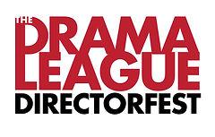 DirectorFest logo Red Black .jpg
