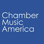 CMA-logo-blue-900px-png.png