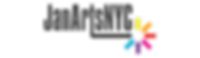 JanArtsNYC_2017_72dpi_rgb_transparent-bg
