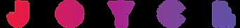 Joyce-Logo_Gradient.png
