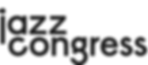 Jazz Congress logo.PNG