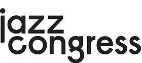 Jazz Congress logo.PNG