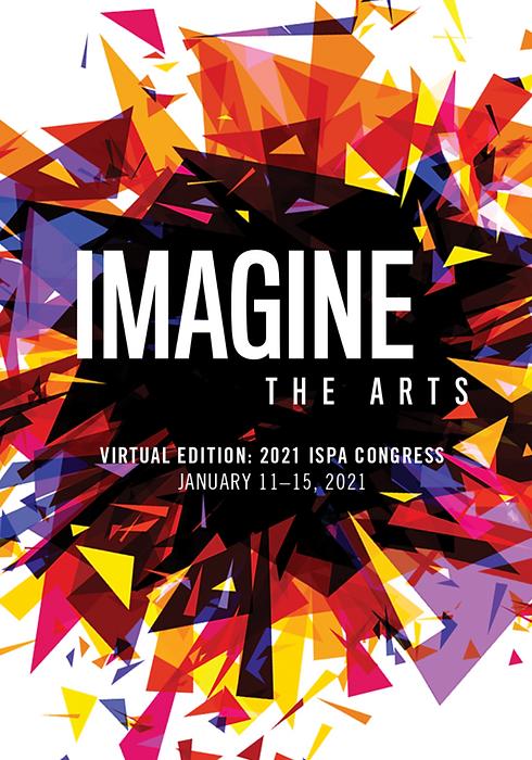700_1000 Virtual Edition_ 2021 ISPA Cong