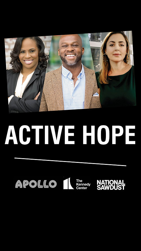 active hope 1080x1920.jpg