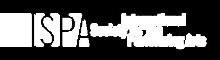 ispa_ logo_standard_white.png