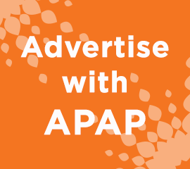AdvertiseWithAPAPHouseAd2017.png