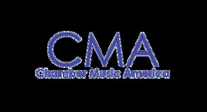 CMA Logo 2021 PNG.png