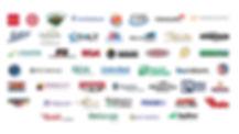 Approved Logos For Twitter 2019.jpg