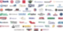 Approved Logos For Twitter 2020.jpg