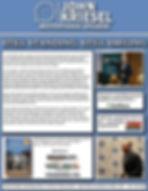 2019 Speaking Flyer Thumbnail.jpg