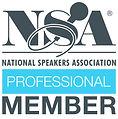 NSA Professional Member Logo (Color).jpg
