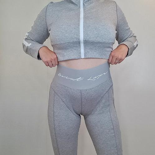 Body Contour Premium Set