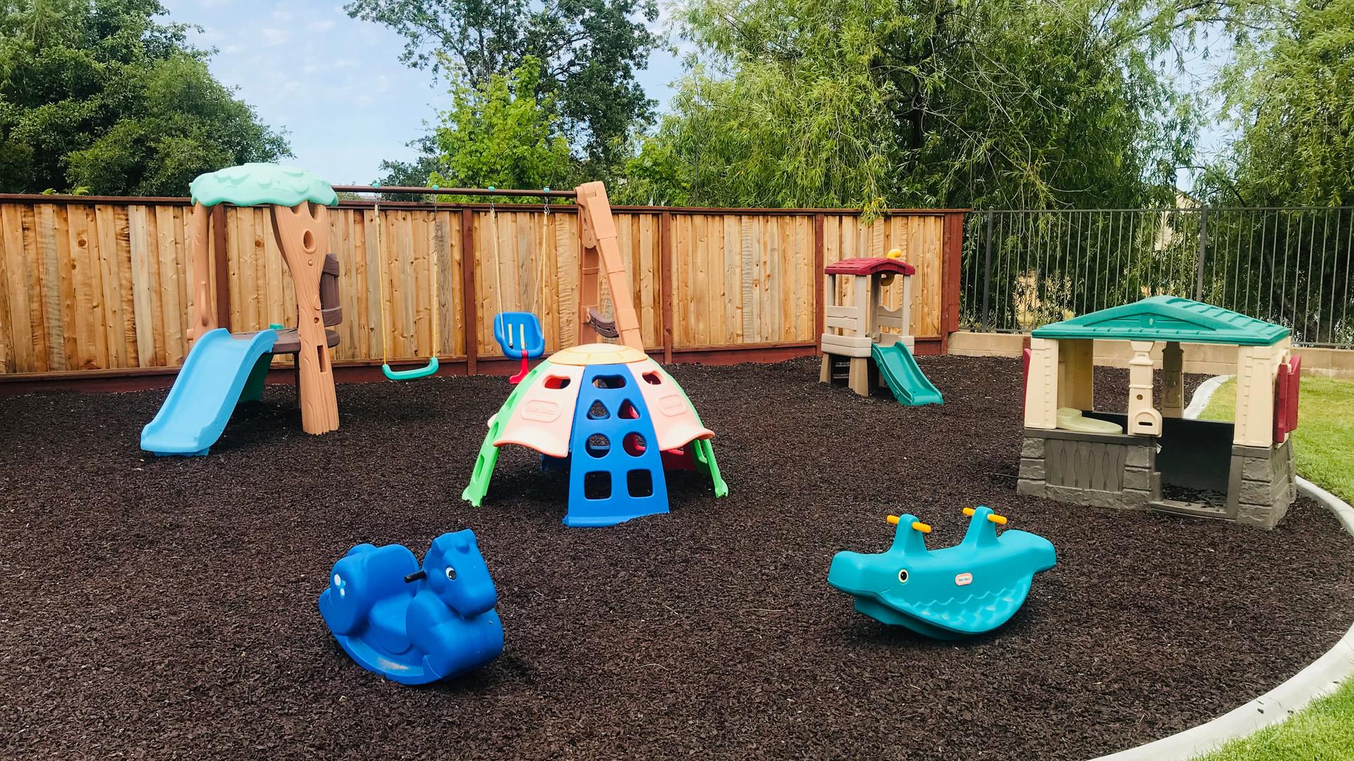 Playground Pic(1).jpg