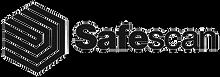 Safescan.png