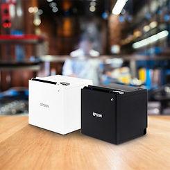 epson-tmm30-product-image.jpeg