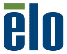 194-1948314_elo-magnetic-stripe-reader-elo-touch-solutions-logo_edited.png