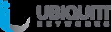 UBNT_Alternate_Logo_RGB1.png