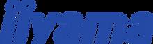 Iiyama_logo.svg.png