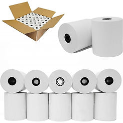 pos-white-thermal-rolls-79mm80mm13mm-50-