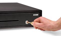 safescan-ld-4141-680x400-07new.jpeg