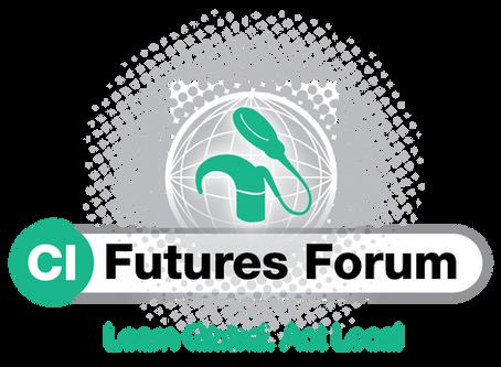 Global CI Collaborative: Futures Forum: Webinar Series