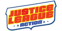 justice-league-action-logo.jpg