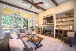 Living room #2