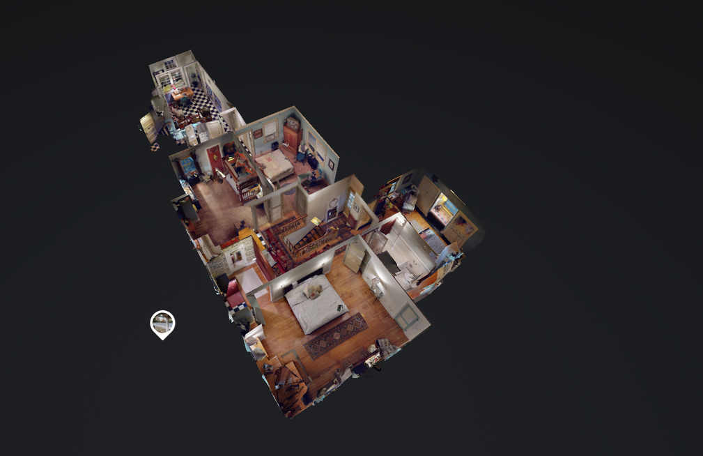 Doll house 3.png