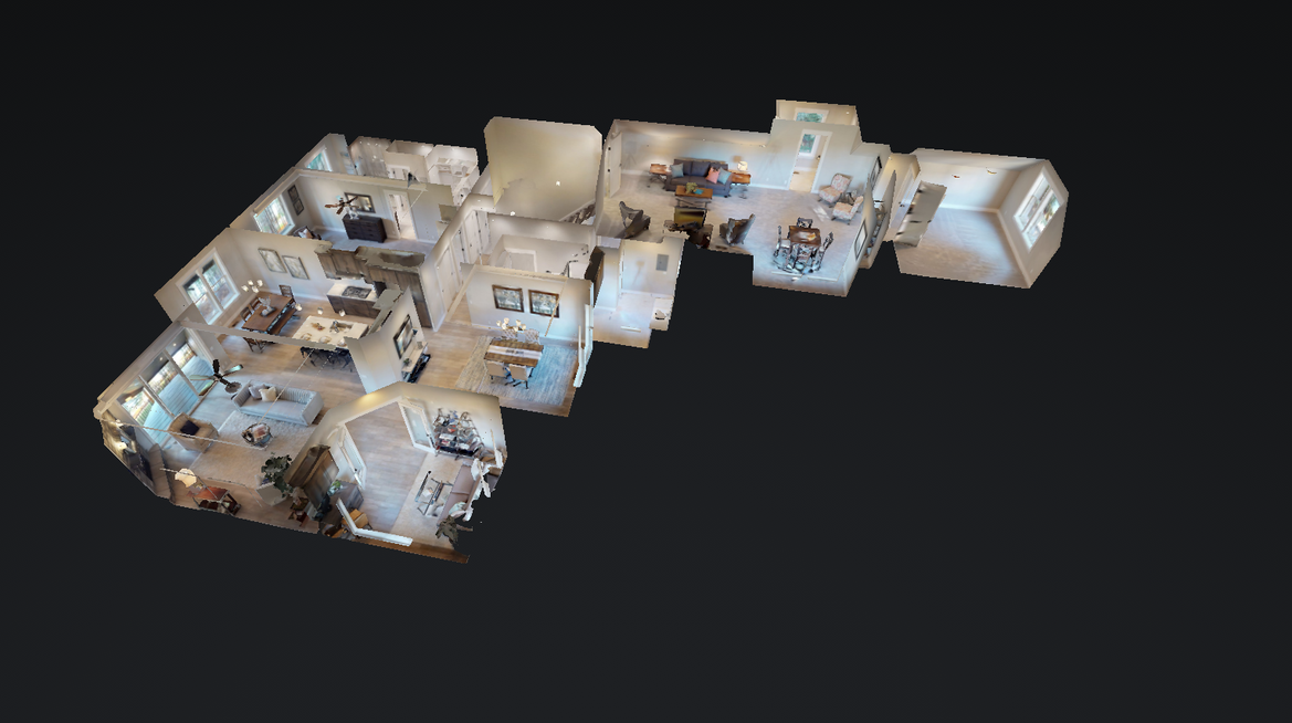 Doll house 4.png