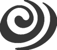 Transparent Logo with Charcol.png