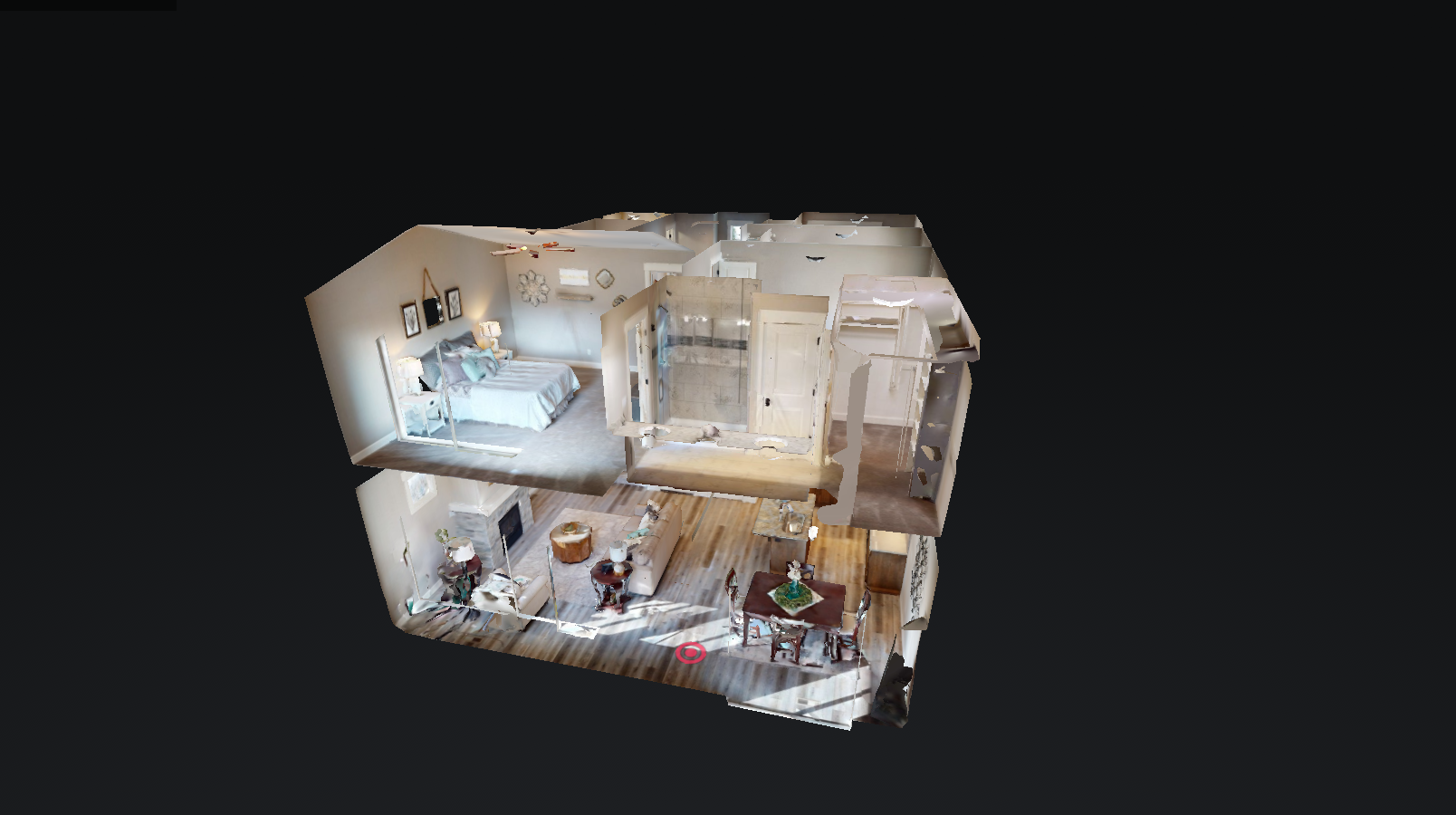 Doll house 2.png